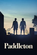 Film Paddleton (Paddleton) 2019 online ke shlédnutí