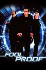 Film Neprůstřelný plán (Foolproof) 2003 online ke shlédnutí