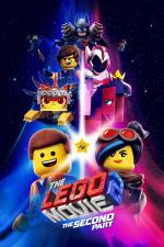 Film LEGO® příběh 2 (The Lego Movie 2: The Second Part) 2019 online ke shlédnutí