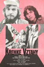 Film Křehké vztahy (Křehké vztahy) 1979 online ke shlédnutí