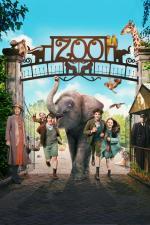 Film Slůně v nesnázích (Zoo) 2017 online ke shlédnutí