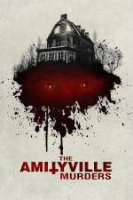 Film Amityville: Počátek (The Amityville Murders) 2018 online ke shlédnutí