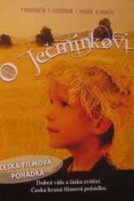 Film O Ječmínkovi (O Ječmínkovi) 2003 online ke shlédnutí