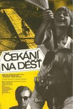 Film Čekání na déšť (Čekání na déšť) 1978 online ke shlédnutí