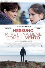Film Vítr ve vlasech (Nessuno mi pettina bene come il vento) 2014 online ke shlédnutí