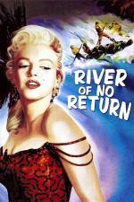 Film Řeka do nenávratna (River of No Return) 1954 online ke shlédnutí