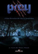 Film Prooi (Prey) 2016 online ke shlédnutí