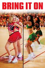 Film Bravo, girls! (Bring It On) 2000 online ke shlédnutí