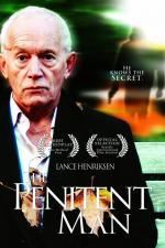 Film V rukách osudu (The Penitent Man) 2010 online ke shlédnutí