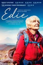 Film Edie (Edie) 2017 online ke shlédnutí
