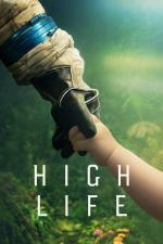 Film High Life (High Life) 2018 online ke shlédnutí