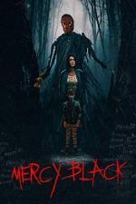 Film Mercy Black (Mercy Black) 2019 online ke shlédnutí