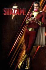 Film Shazam! (Shazam!) 2019 online ke shlédnutí