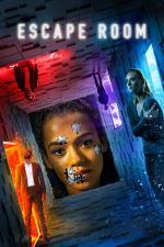 Film Úniková hra (Escape Room) 2019 online ke shlédnutí