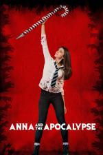 Film Anna a apokalypsa (Anna and the Apocalypse) 2017 online ke shlédnutí