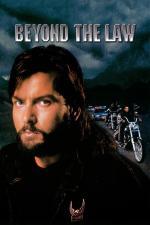 Film Ve stínu gangu (Beyond the Law) 1992 online ke shlédnutí