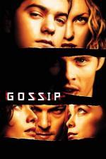 Film Fáma (Gossip) 2000 online ke shlédnutí