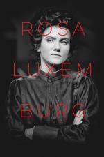 Film Rosa Luxemburg (Rosa Luxemburg) 1986 online ke shlédnutí