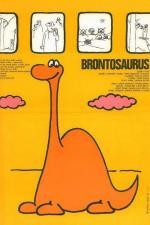 Film Brontosaurus (Brontosaurus) 1979 online ke shlédnutí