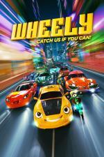 Film Vilík: Rychle a vesele (Wheely) 2018 online ke shlédnutí