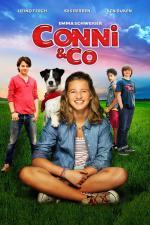 Film Conni a její kamarádi (Conni & Co.) 2016 online ke shlédnutí