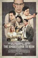 Film Bernský vyslanec (A berni követ) 2014 online ke shlédnutí