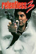 Film Černá hvězda (Relentless III) 1993 online ke shlédnutí