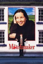 Film Dohazovač (The MatchMaker) 1997 online ke shlédnutí