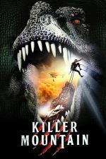 Film Zabijácká hora (Killer Mountain) 2011 online ke shlédnutí