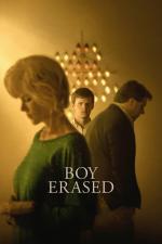 Film Vymazaný kluk (Boy Erased) 2018 online ke shlédnutí