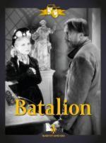 Film Batalion (Batalion) 1937 online ke shlédnutí