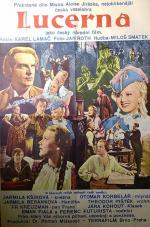 Film Lucerna (Lucerna) 1938 online ke shlédnutí