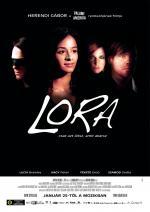 Film Lora (Lora) 2007 online ke shlédnutí