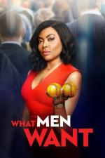 Film What Men Want (What Men Want) 2019 online ke shlédnutí