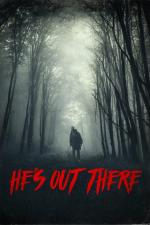Film He's Out There (He's Out There) 2018 online ke shlédnutí