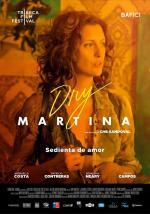 Film Mucha Ex Poco Sex (Dry Martina) 2018 online ke shlédnutí