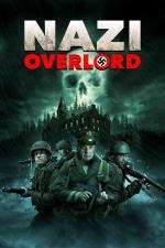 Film Nazi Overlord (Nazi Overlord) 2018 online ke shlédnutí