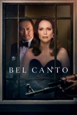 Film Bel Canto (Bel Canto) 2018 online ke shlédnutí