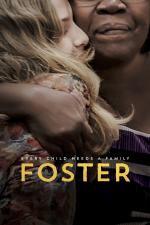 Film Foster (Foster) 2018 online ke shlédnutí