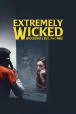 Film Zlo s lidskou tváří (Extremely Wicked, Shockingly Evil and Vile) 2019 online ke shlédnutí