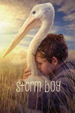 Film Storm Boy (Storm Boy) 2019 online ke shlédnutí