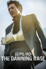 Film Jo Pil-ho: The Dawning Rage (Jo Pil-ho: The Dawning Rage) 2019 online ke shlédnutí
