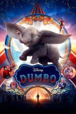 Film Dumbo (Dumbo) 2019 online ke shlédnutí