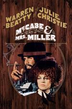 Film McCabe a paní Millerová (McCabe & Mrs. Miller) 1971 online ke shlédnutí