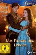 Film O živé vodě (Das Wasser des Lebens) 2017 online ke shlédnutí