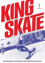Film King Skate (King Skate) 2018 online ke shlédnutí