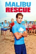 Film Malibu Rescue - The Movie (Malibu Rescue - The Movie) 2019 online ke shlédnutí