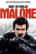 Film Malone (Malone) 1987 online ke shlédnutí