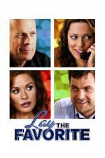 Film Sázka na favorita (Lay the Favorite) 2012 online ke shlédnutí