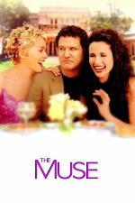 Film Múza (The Muse) 1999 online ke shlédnutí